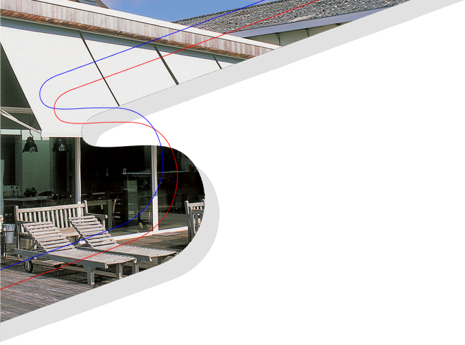 awning_trans_01